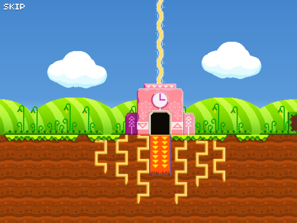 Game2_intro_screenshot1