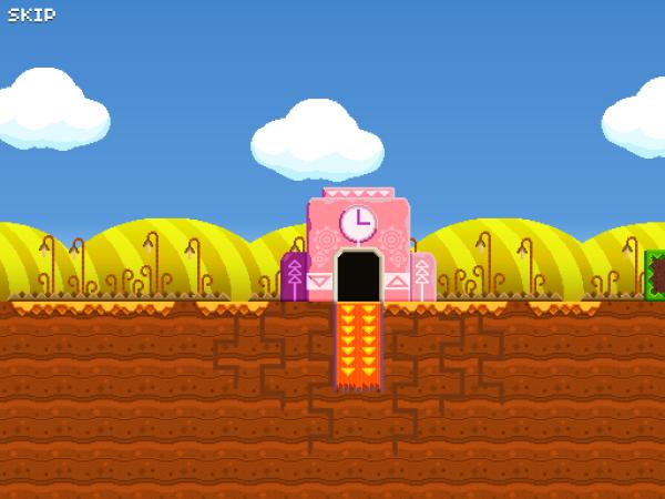 Game2_intro_screenshot2